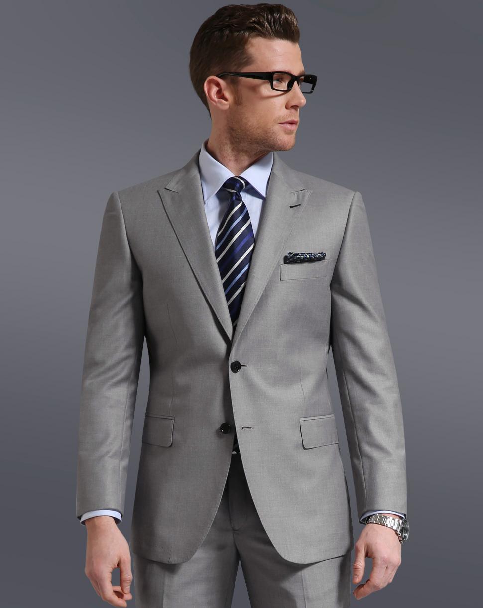 スーツの画像 p1_38