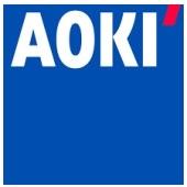 AOKIさん