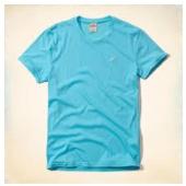 ターコイズTシャツ2