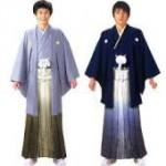成人式に袴で出席するメンズ必見!レンタルで安く済ませよう!