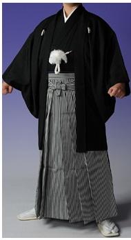 一番安い袴レンタル1