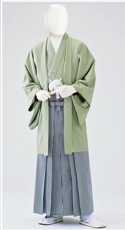 安いレンタル袴