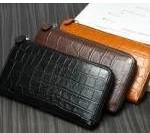 彼氏に贈るバレンタインのプレゼントは財布が最適なのか?