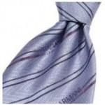 なぜ、アルマーニのネクタイがプレゼントとして人気があるの?