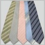 大学の入学式で男がするネクタイは、結局何色がいいのよ??
