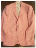 メンズ麻ジャケットを安い値段でゲット!人気の通販店は?