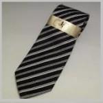 父の日に贈るプレゼントで人気のあるネクタイの色ベスト3!