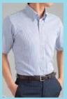 長袖シャツはいつまで着られる?半袖に切り替えるタイミング