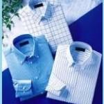 クールビズにさわやか印象を与えるワイシャツの色ベスト3