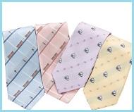 ネクタイ柄1