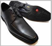ビジネス用革靴ブラック2