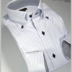 通販で買う安いビジネスワイシャツと高いものとの違いは?