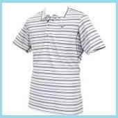 ポロシャツボーダー2