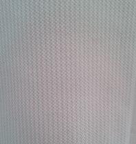 ユニクロ半袖ポロシャツ4