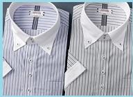 半袖ワイシャツオシャレ2