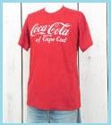 赤Tシャツ3