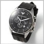 大学生におすすめ!巷で流行のメンズ腕時計ブランド5選!
