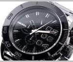 20代の社会人におすすめ!流行のメンズ腕時計ブランドTOP5!