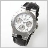 ブルガリのメンズ腕時計
