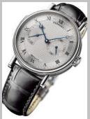 ブレゲメンズ腕時計