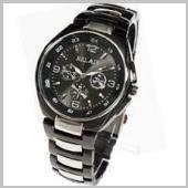 メンズ腕時計1