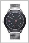 リベンハム腕時計