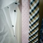 しまむらで売ってるネクタイの値段と、してみた感想や口コミ評判