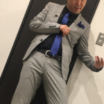 トレエンの斎藤さんがしてるオシャレネクタイいろいろ!